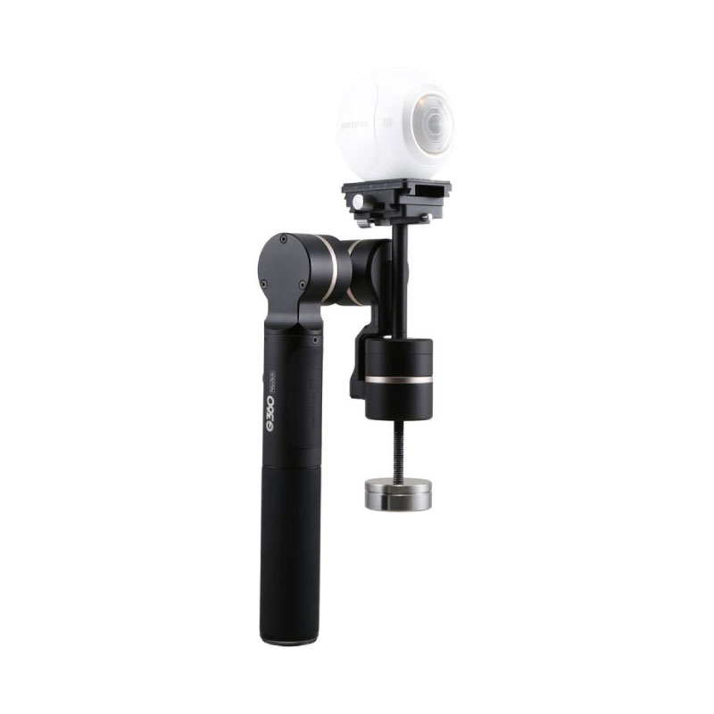 ไม้กันสั่น Feiyu Tech Gimbal G360 Panoramic Camera