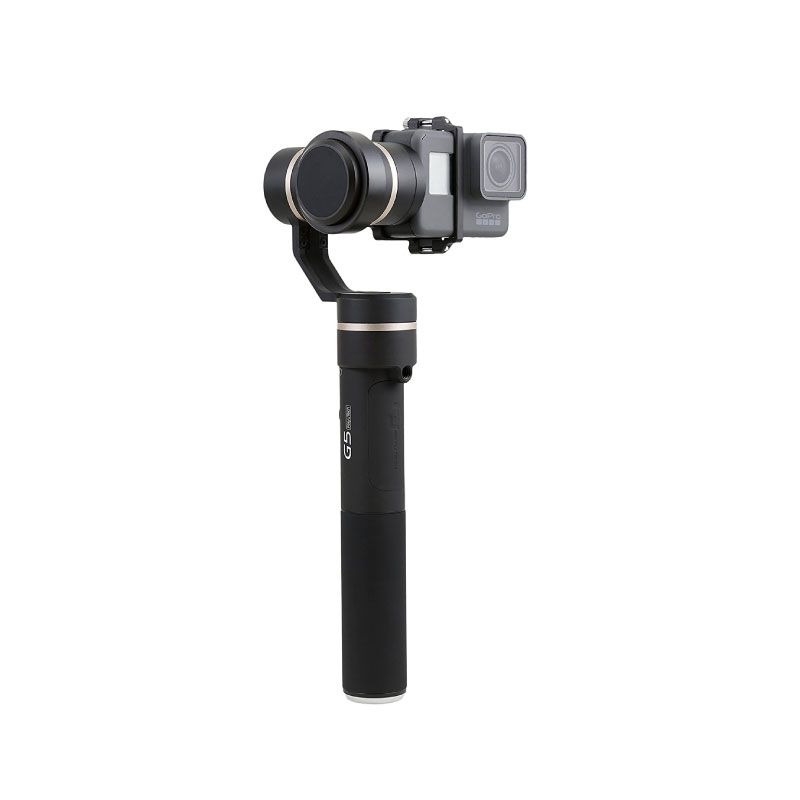 ไม้กันสั่น Feiyu Tech G5 3Axis Handheld Steady Gimbal