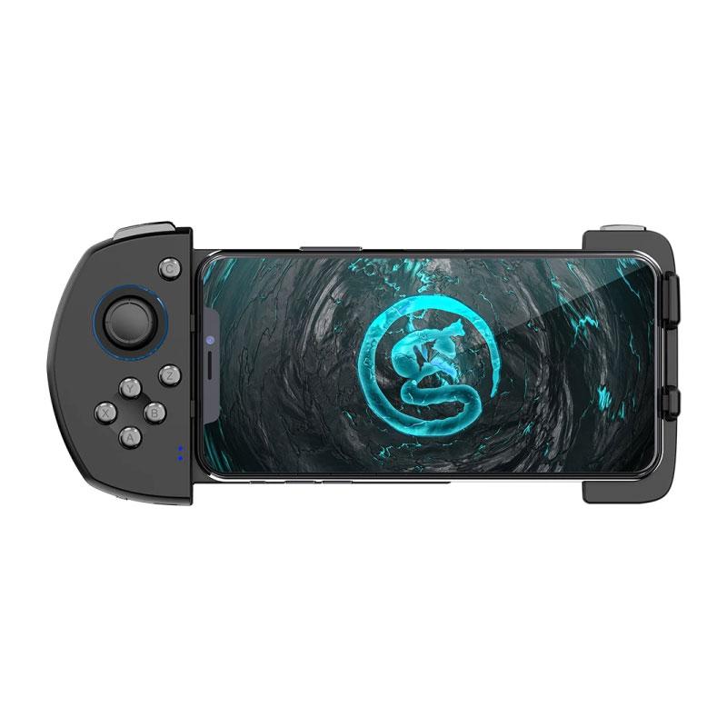 จอย GameSir G6s Controller