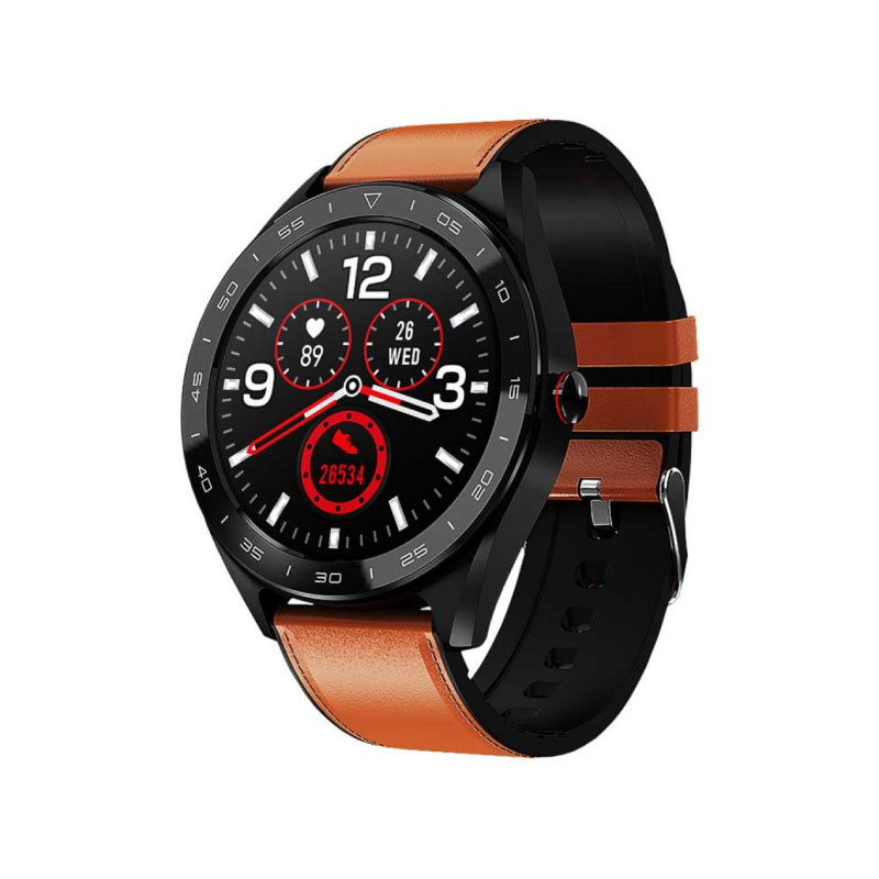 Fobase GTO Sport Watch