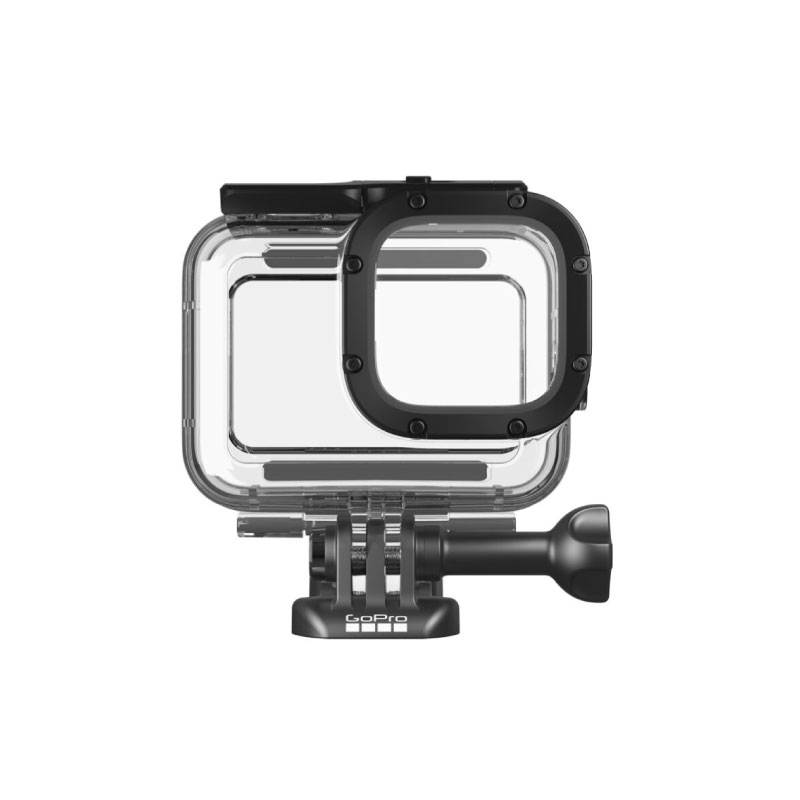 เคสดำน้ำ GoPro Protective Housing For Hero8