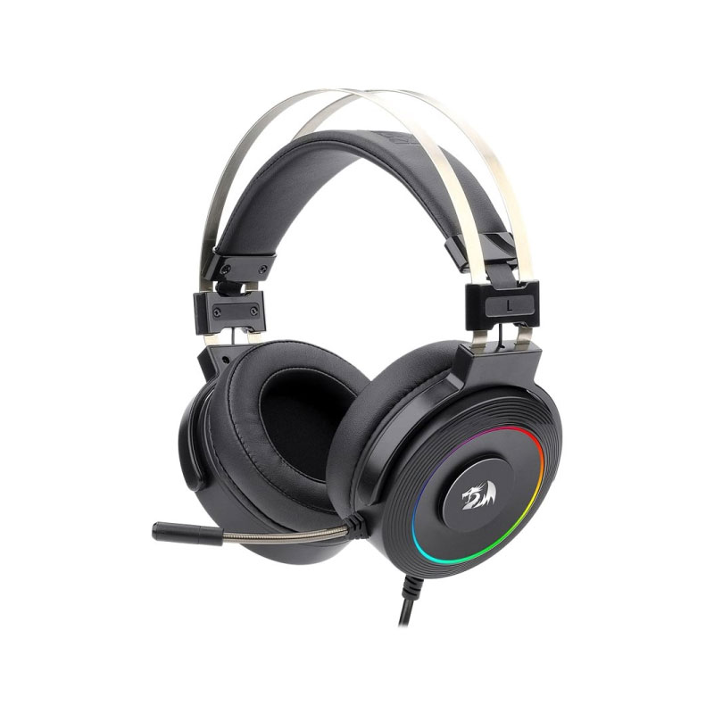 หูฟัง Redragon H320 7.1 Surround Gaming Headset