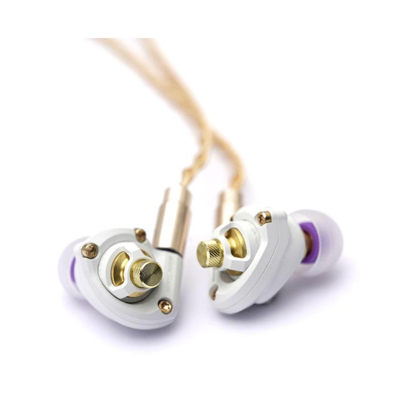หูฟัง Acoustune HS1655CU In-Ear