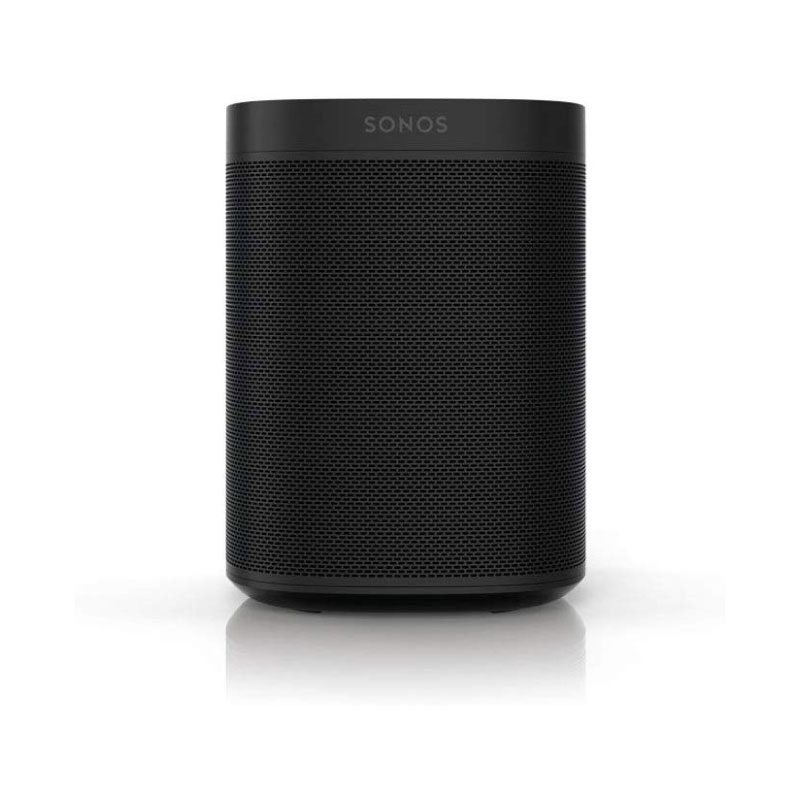ลำโพง Sonos One SL Wireless Speaker