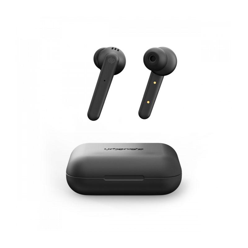 หูฟังไร้สาย Urbanista Paris True Wireless