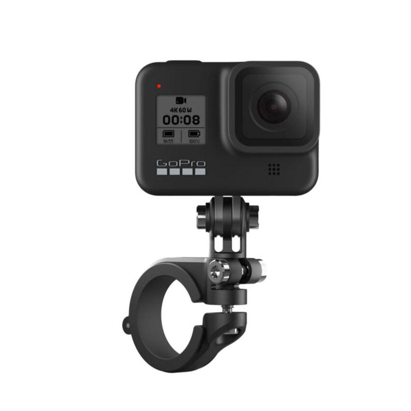 GoPro Pro Handlebar Seatpost Pole Mount