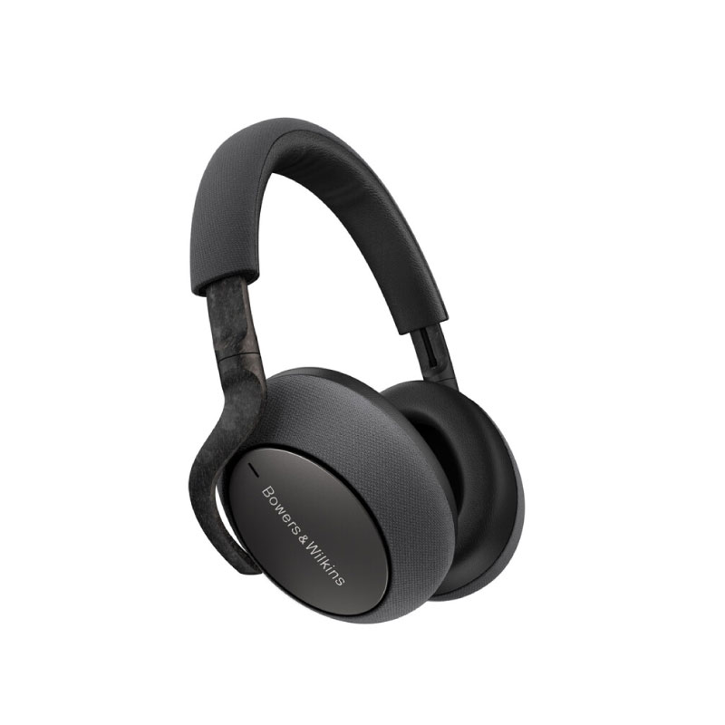 หูฟังไร้สาย B&W PX7 Noise Cancelling Wireless Headphone By Bowers & Wilkins