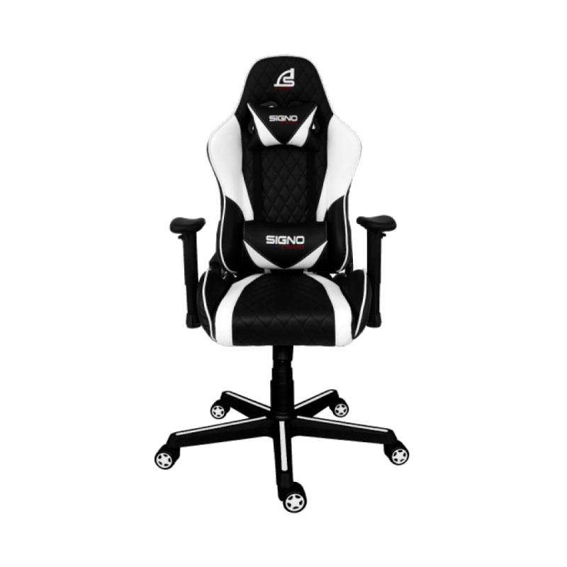 เก้าอี้เล่นเกม Signo GC-203 Gaming Chair