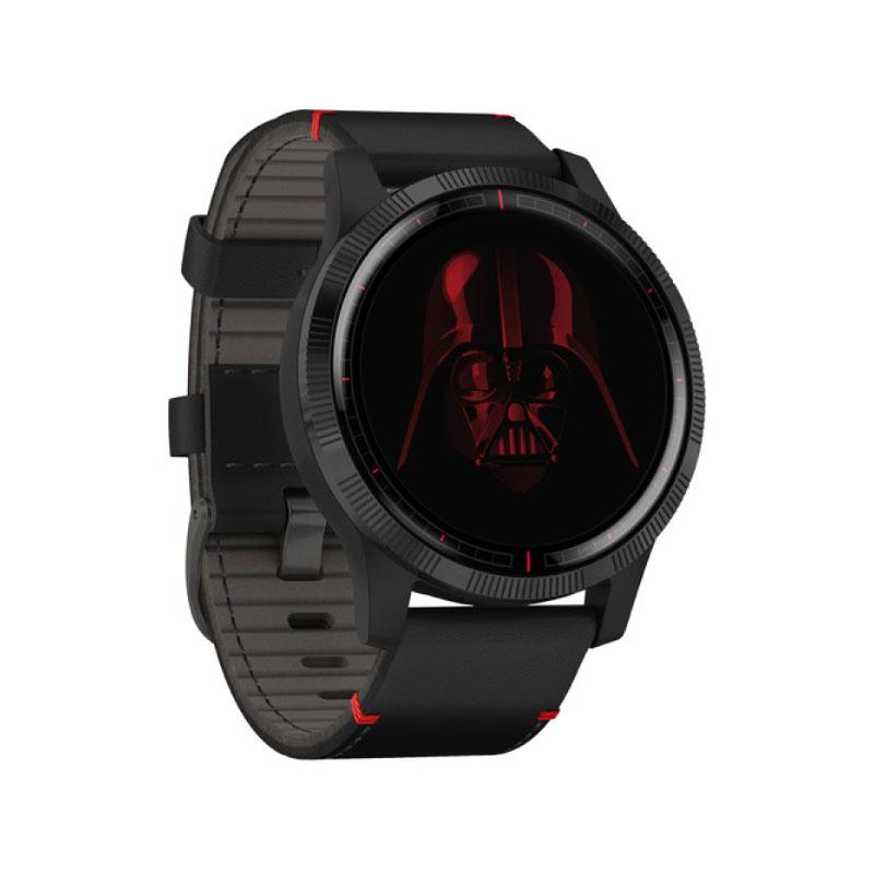 (Pre-Order) Garmin Star Wars Smartwatch