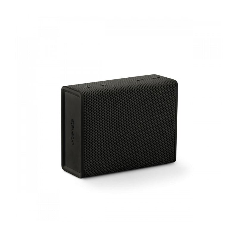 ลำโพงไร้สาย Urbanista Sydney Bluetooth Speaker