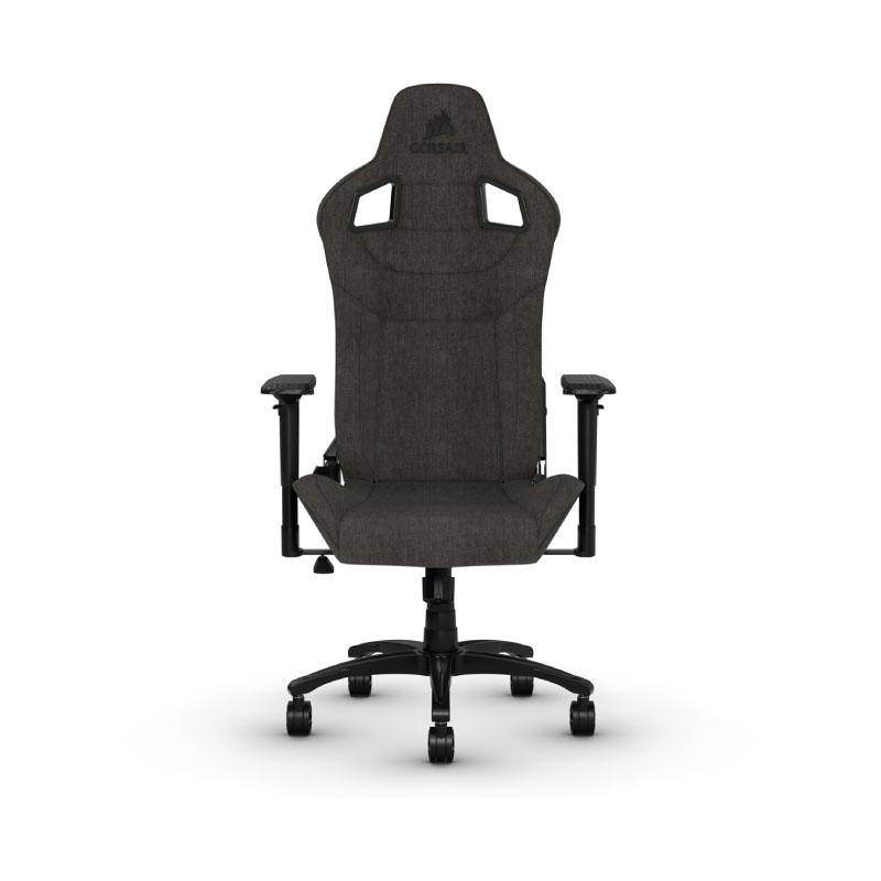 เก้าอี้เล่นเกม Corsair T3 Rush Gaming Chair