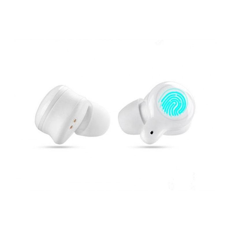 หูฟังไร้สาย TFZ Q1 True Wireless