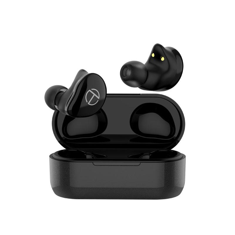 หูฟังไร้สาย TRN T200 True Wireless