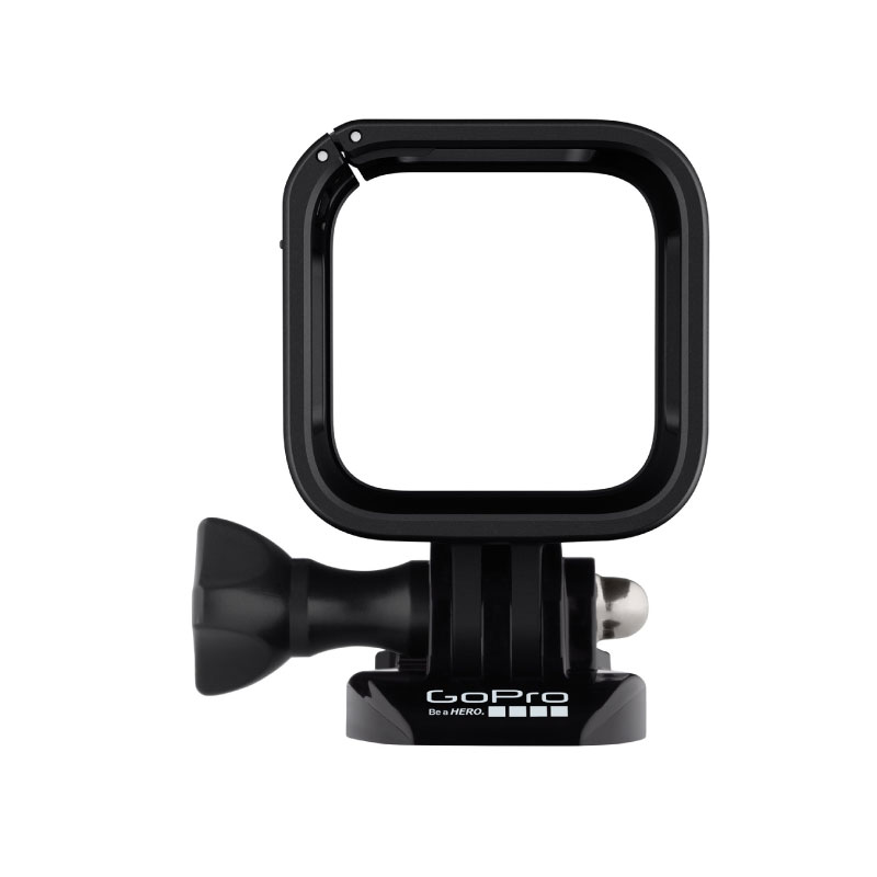 GoPro The Frame Mount for HERO4 Session