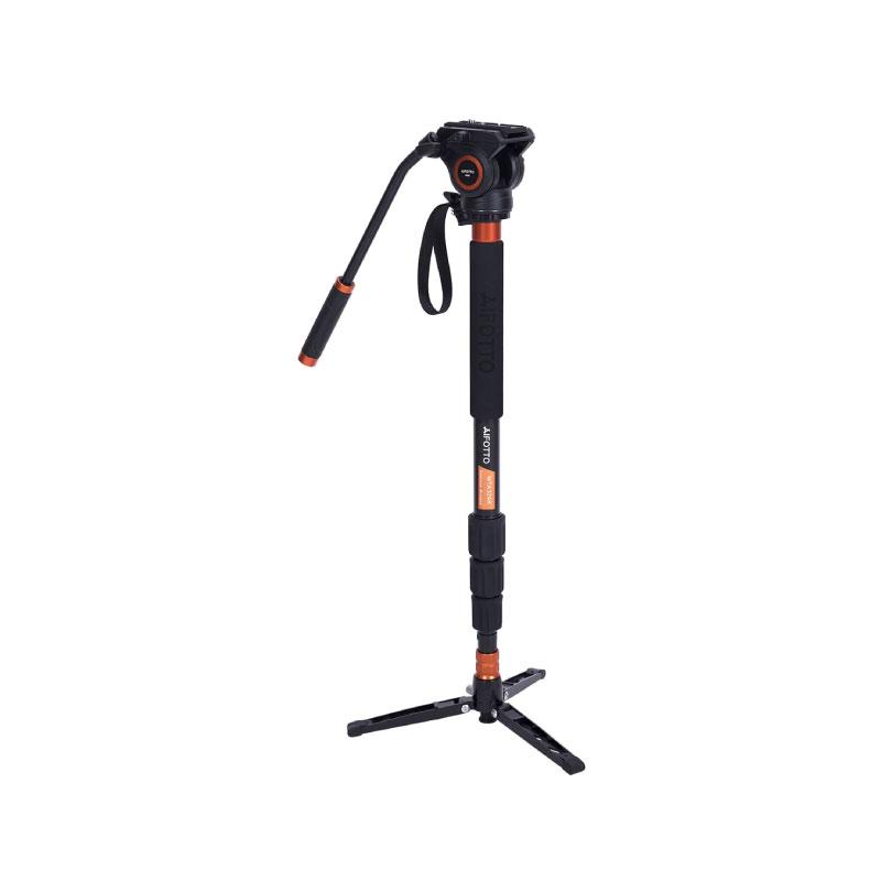ขาตั้งกล้อง Aifotto Twist Lock Monopod Kit