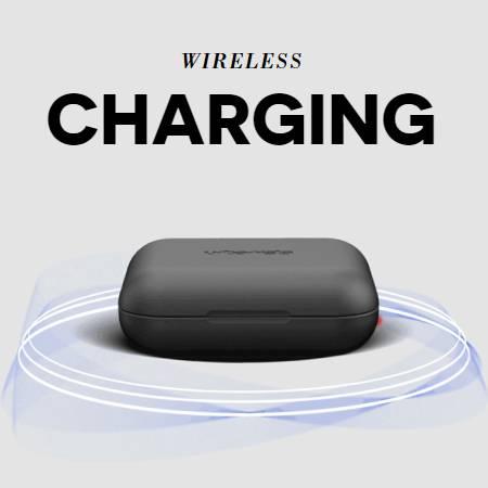 รีวิว หูฟังไร้สาย Urbanista Paris True Wireless เหมาะกับใคร ?