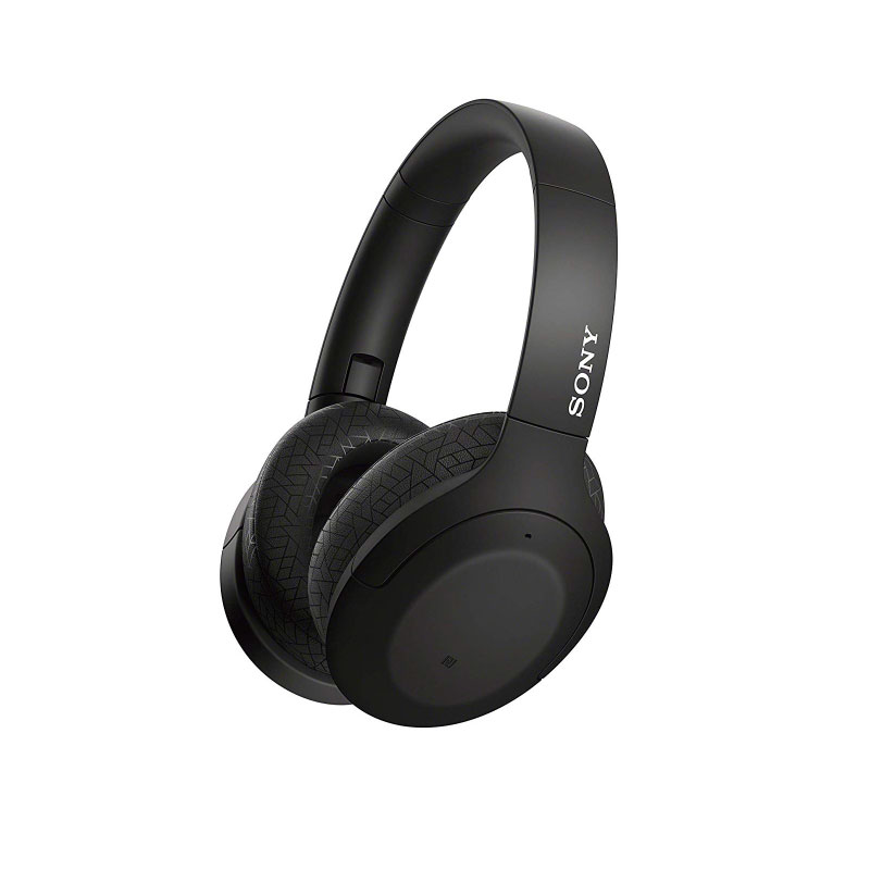 หูฟังไร้สาย Sony WH-H910N Wireless Noise Cancelling Headphone