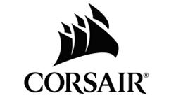 หูฟัง Corsair ตัวไหนดี ?