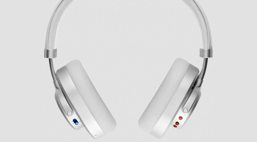 หูฟังไร้สาย Master & Dynamic MW65 ANC Wireless Headphone ซื้อ