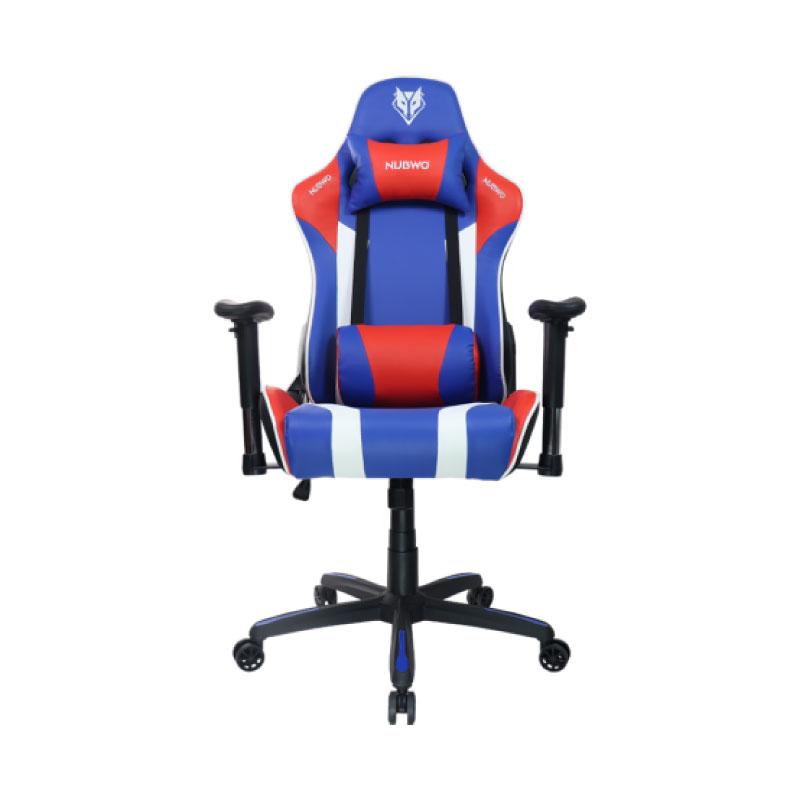 เก้าอี้เล่นเกม Nubwo NBCH-019 Gaming Chair
