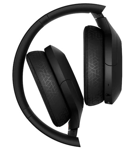 หูฟังไร้สาย Sony WH-H910N Wireless Noise Cancelling Headphone ขาย