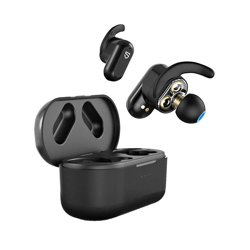 หูฟังไร้สาย SoundPeats Truengine 2 True Wireless