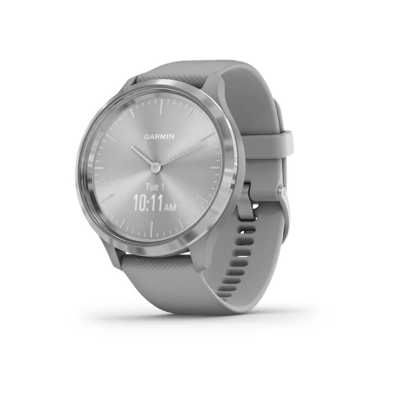 Garmin Vivomove 3 Hybrid Smartwatch