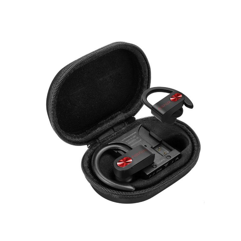 หูฟังไร้สาย Blitzwolf AIRAUX UM02 True Wireless