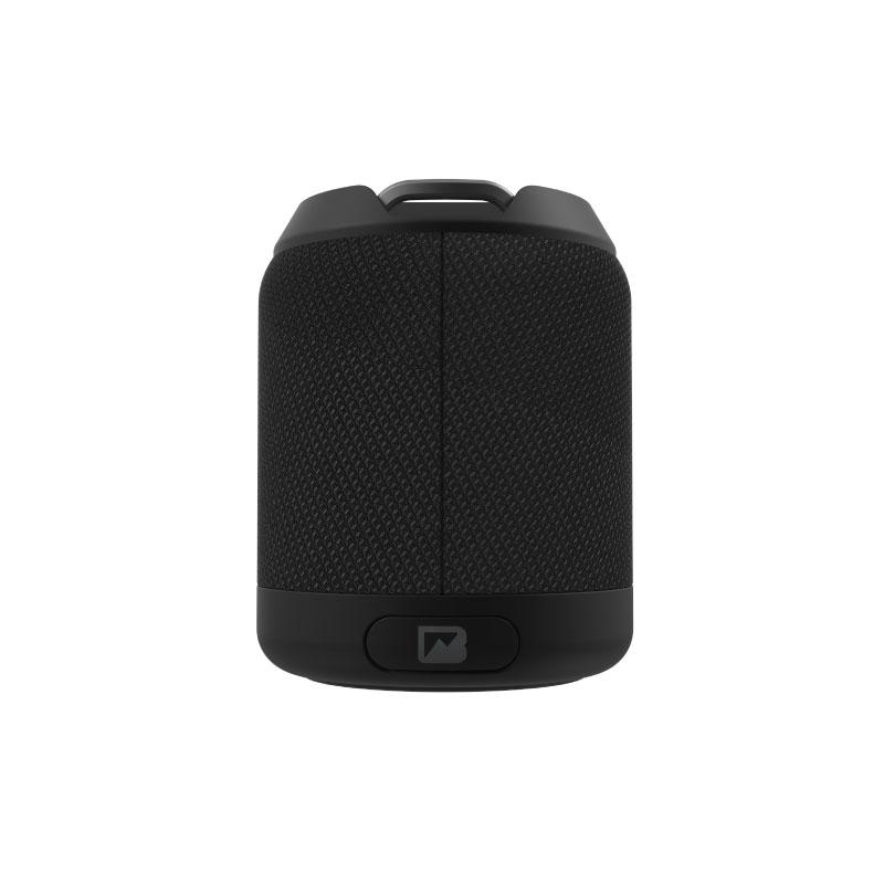 ลำโพงไร้สาย Braven BRV-Mini Wireless Speaker