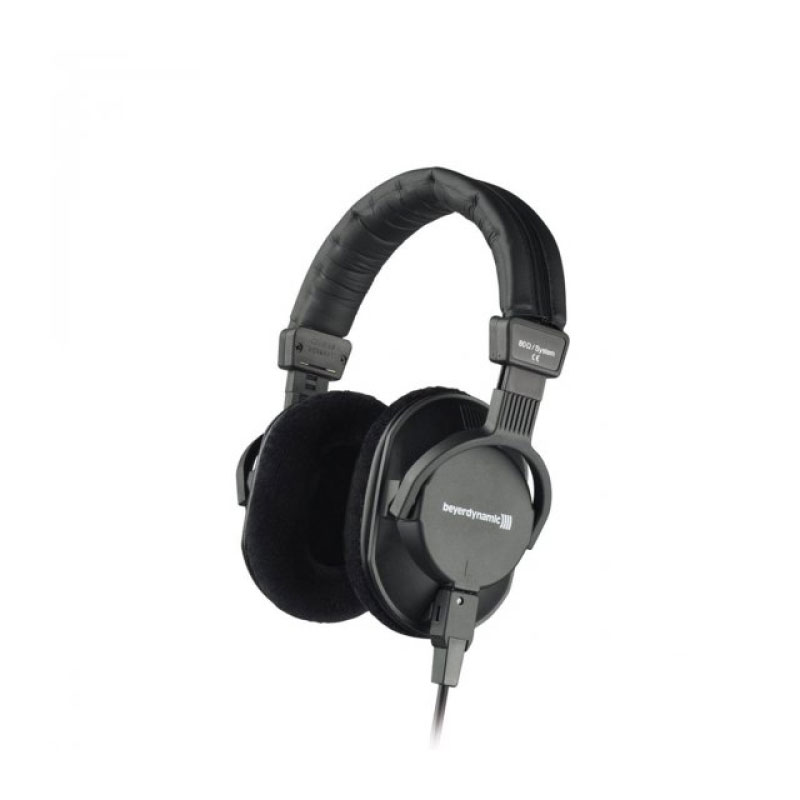หูฟัง Beyerdynamic DT 250 Headphone
