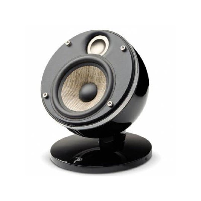 ลำโพง Focal Dome 1.0 Flax Speaker