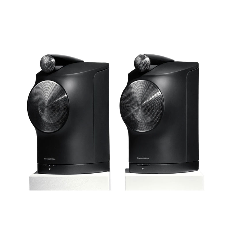 ลำโพง B&W Formation Duo By Bowers & Wilkins