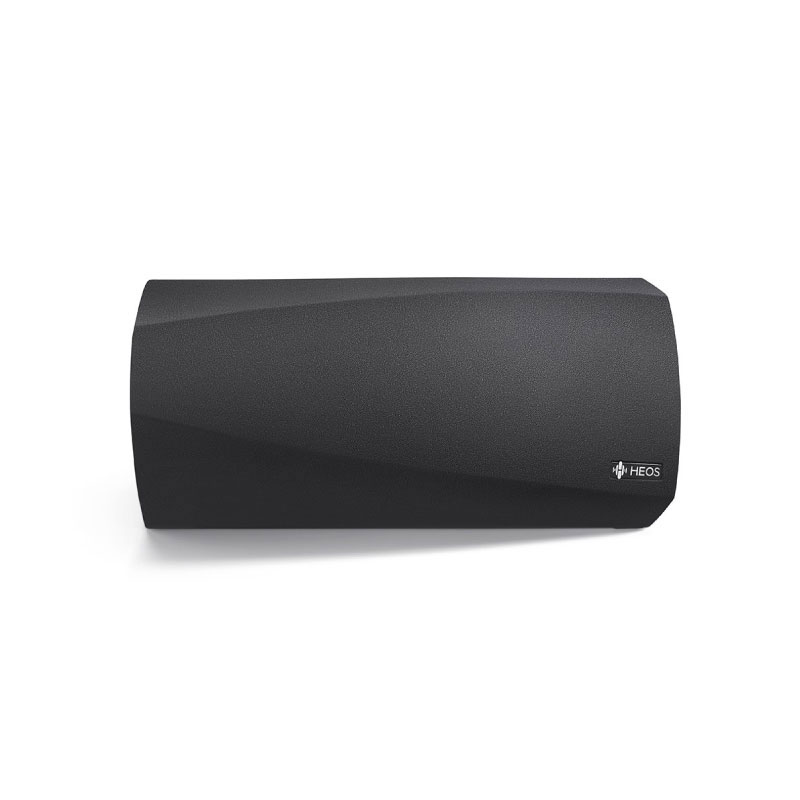 ลำโพง Denon HEOS 3 HS2 Wireless Speaker