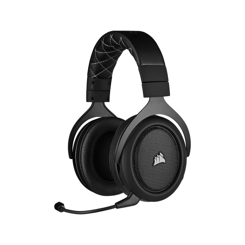 หูฟังไร้สาย Corsair HS70 PRO Wireless Gaming Headphone