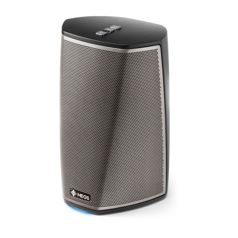 ลำโพง Denon HEOS 1 HS2 Wireless Speaker