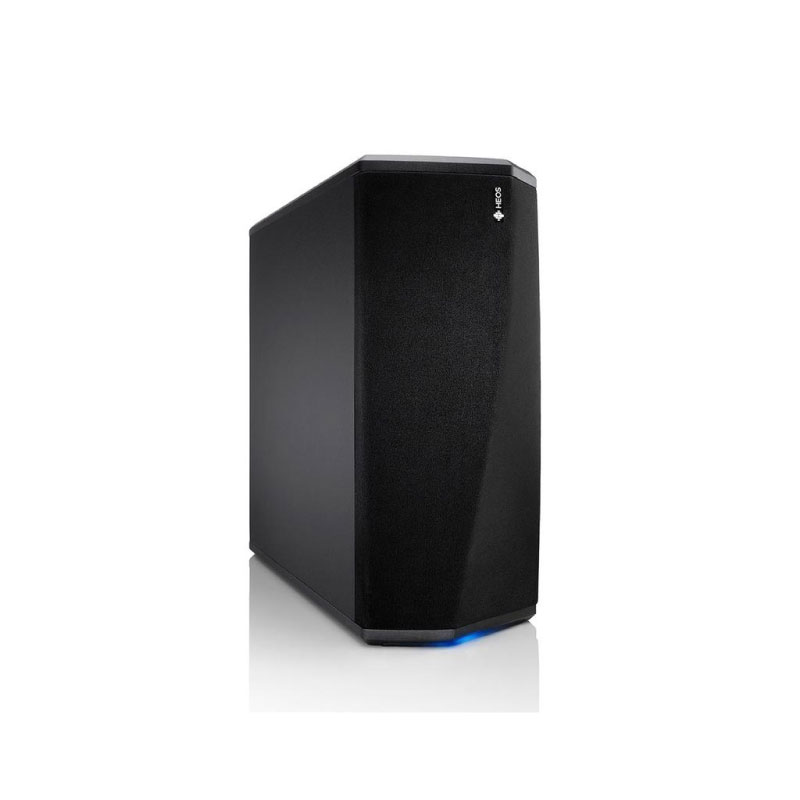 ลำโพง Denon HEOS SUB Wireless Subwoofer Speaker