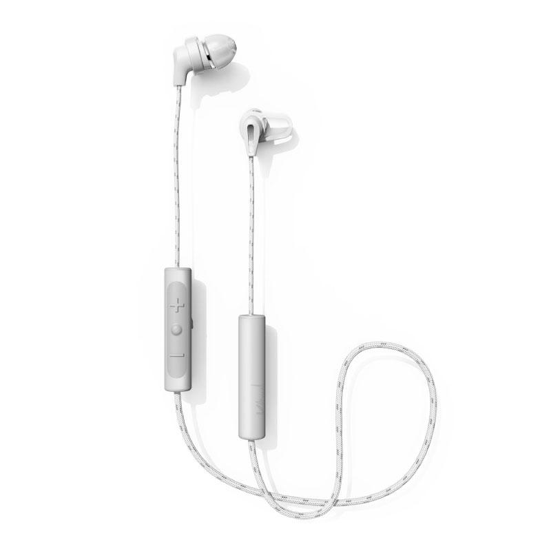 หูฟังไร้สาย Klipsch T5 Sport Wireless In-Ear