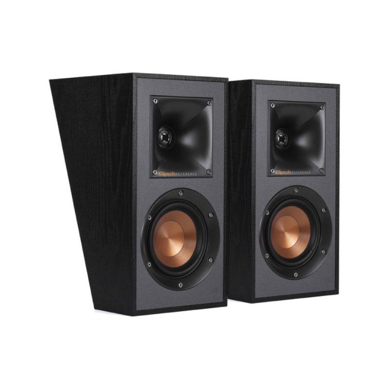 ลำโพง Klipsch R-41SA Dolby Atmos Speaker