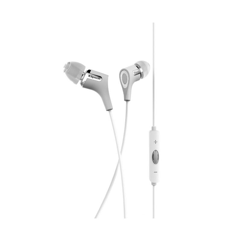หูฟัง Klipsch R6i II In-Ear