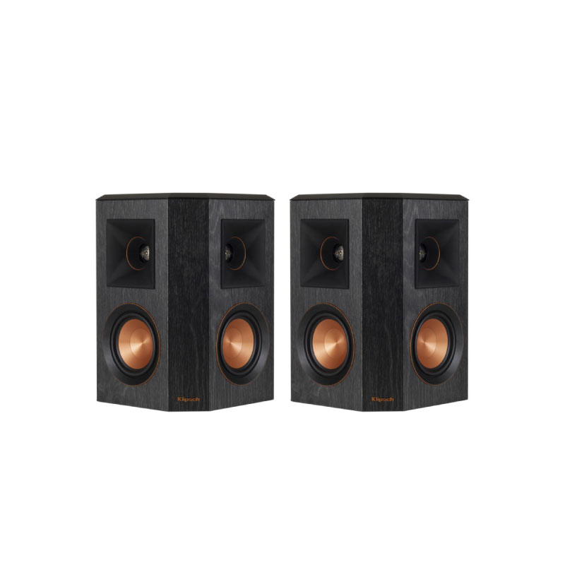 ลำโพง Klipsch RP-402S Surround Sound Speaker