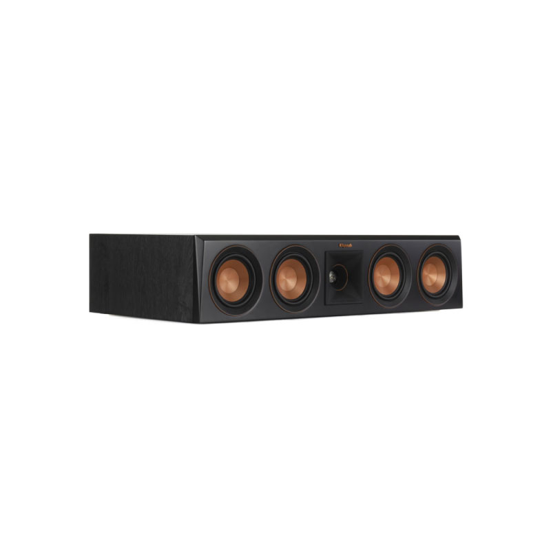 ลำโพง Klipsch RP-404C Center Chanel Speaker