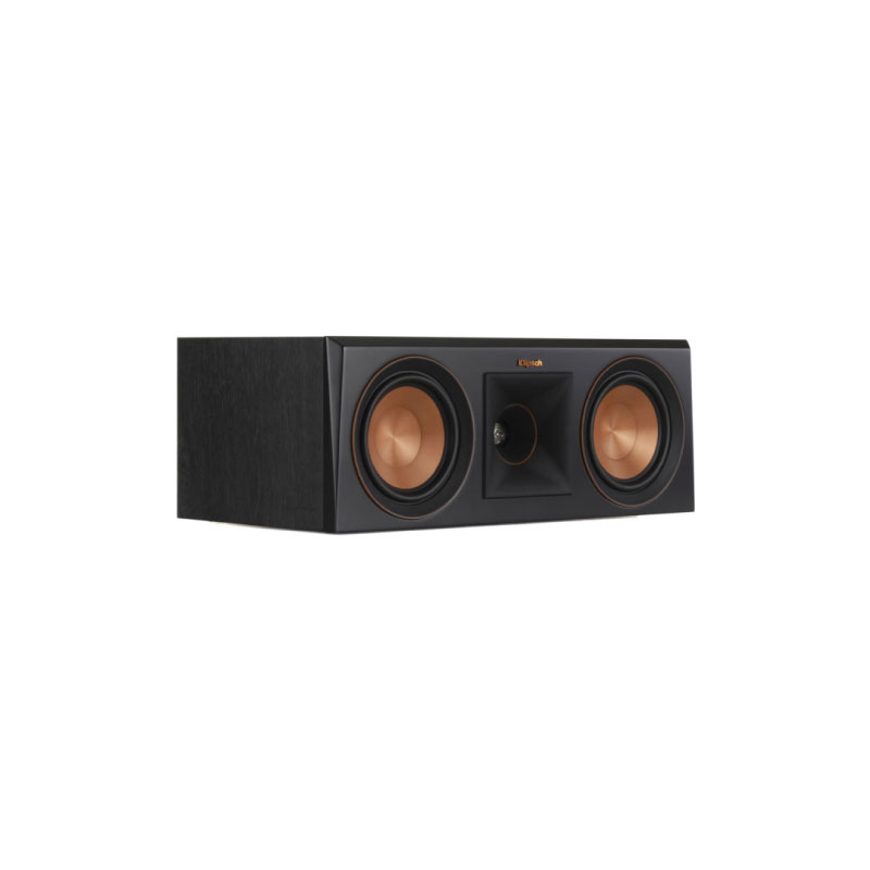 ลำโพง Klipsch RP-500C Center Chanel Speaker