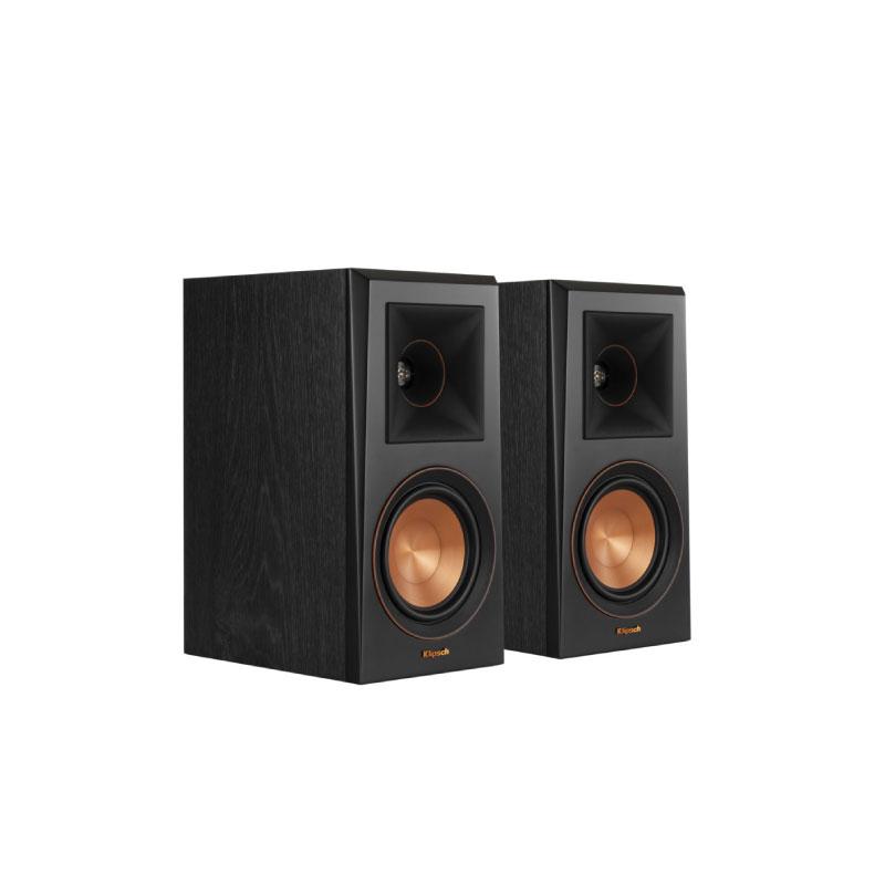 ลำโพง Klipsch RP-500M Bookshelf Speaker