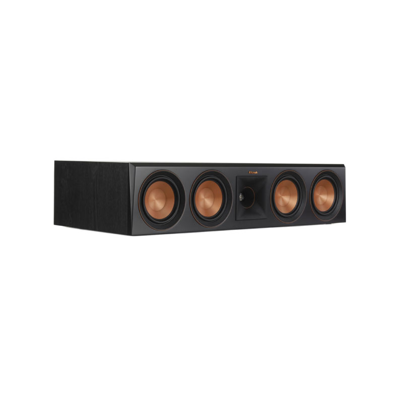 ลำโพง Klipsch RP-504C Center Chanel Speaker
