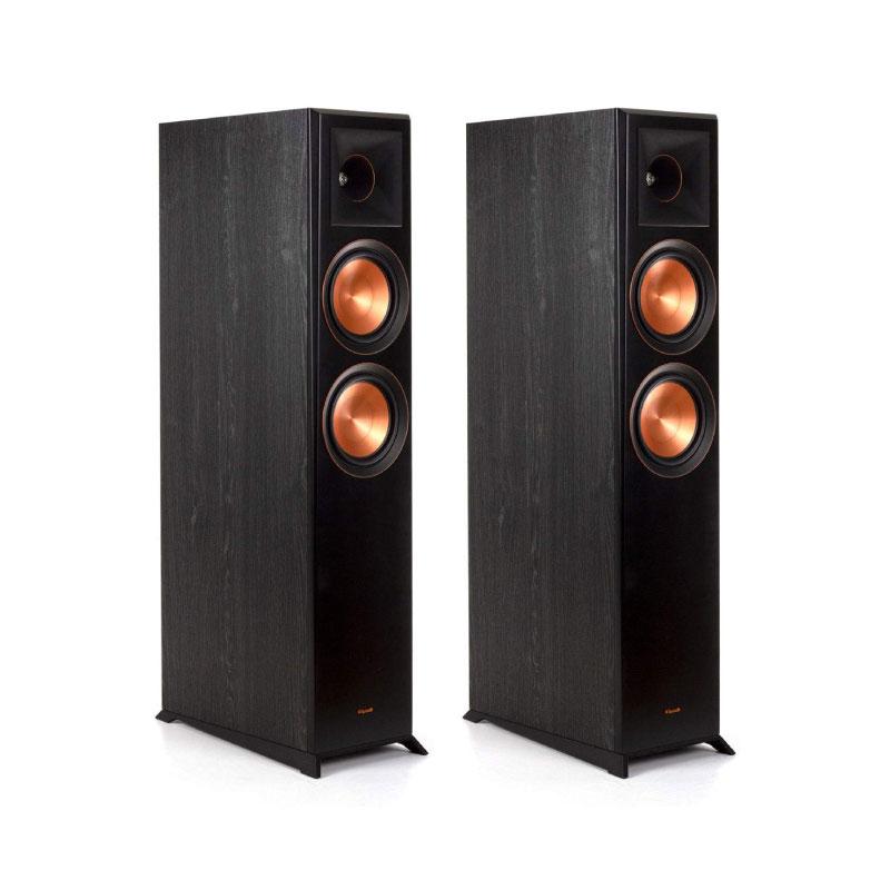ลำโพง Klipsch RP-6000F Floor Standing Speaker