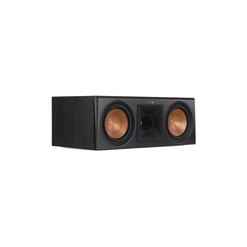 ลำโพง Klipsch RP-600C Center Chanel Speaker