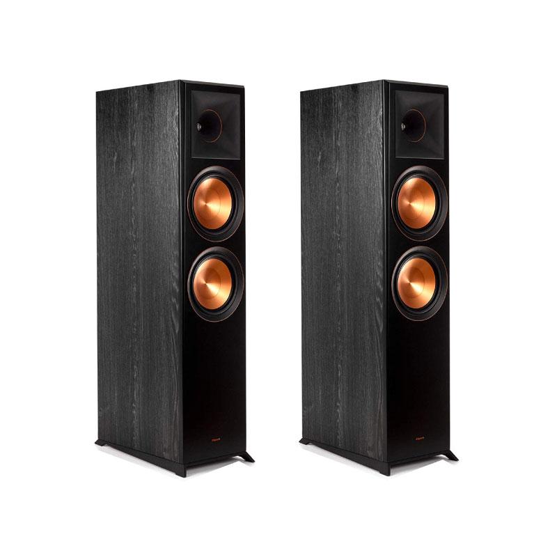 ลำโพง Klipsch RP-8000F Floor Standing Speaker