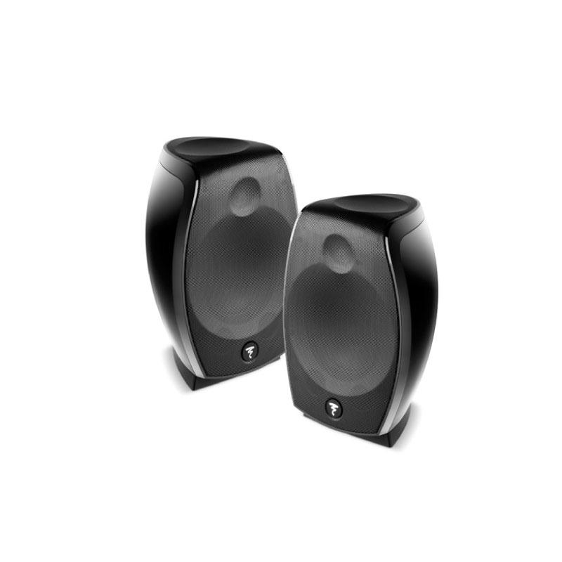 ลำโพง Focal SIB Evo Dolby Atmos 2.0 Speaker
