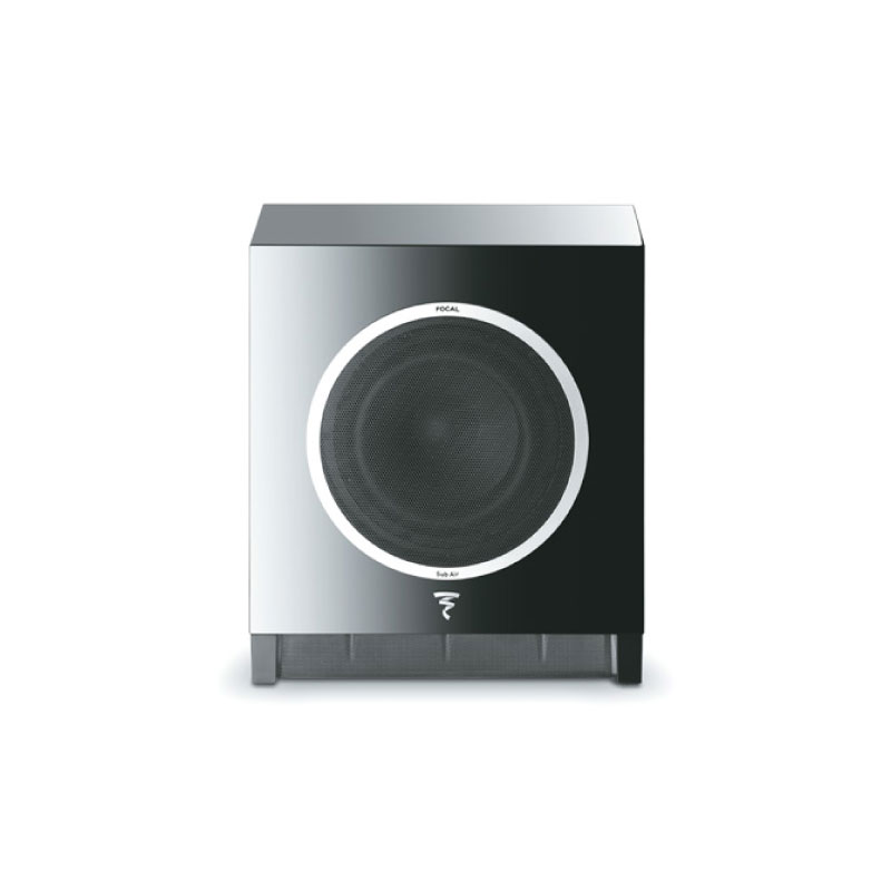 ลำโพง Focal SUB AIR Home Cinema Speaker