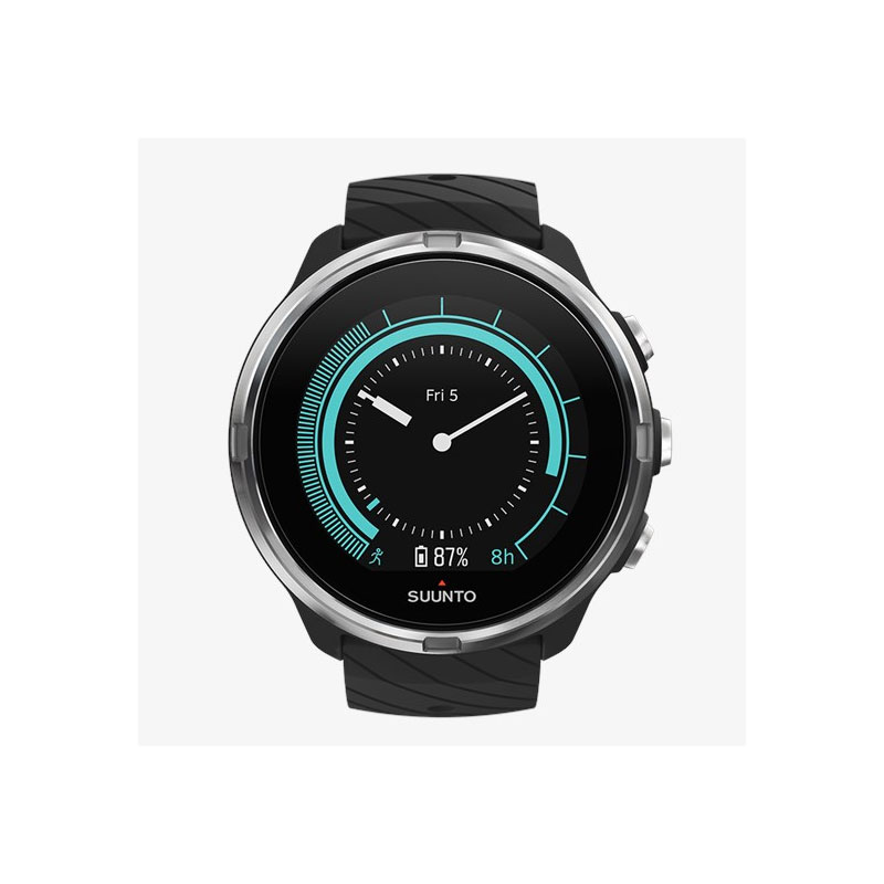 Suunto 9 Sport Watch